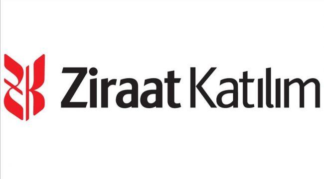 ziraat-katilim-hesaplama
