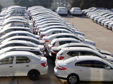 Araç Vergi Hesaplama ve Ödeme Nasıl Yapılır?