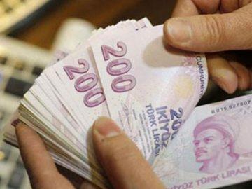 Esnaf Kefalet Kredisi Veren Bankalar Hangileri?