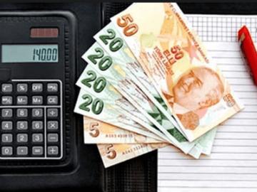 Kredi Ara Ödeme Hesaplama İşlemleri