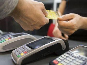 Kredi Kartı Yapılandırma İşlemleri