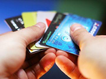 Öğrenciye Kredi Veren Bankalar Var mı?