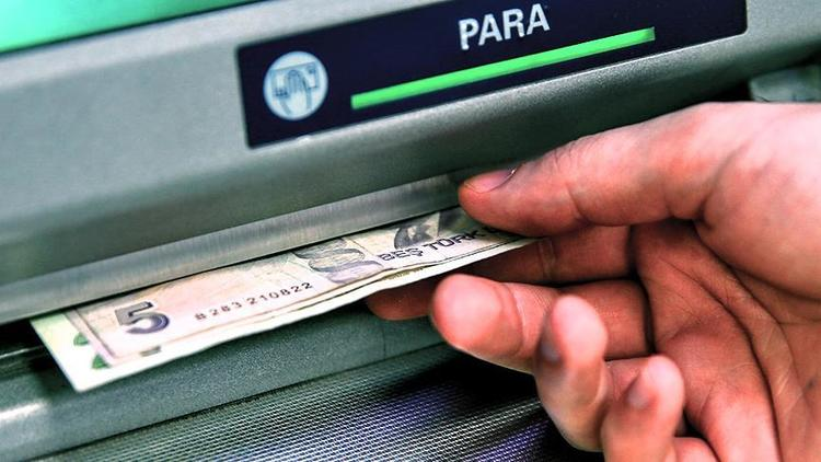 ogrenim-kredisi-geri-odeme-plani