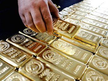 Altın Hesabı Hangi Bankada Avantajlı?