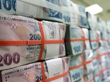 En Yüksek Vadeli Hesap Faizi Veren Banka / En Yüksek Faiz Veren Banka 2020