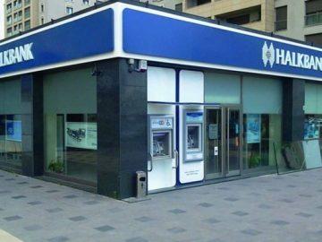 Halkbank Maaş Müşterilerine Anında Kredi