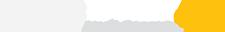 ihtiyaç Kredisi Hesapla - En Uygun Krediler - 10.000 TL Kredi Başvurusu
