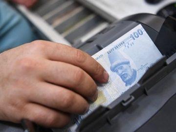 Kredi Faizleri Kaç Oldu? Maliye Bakanı'ndan Açıklamalar