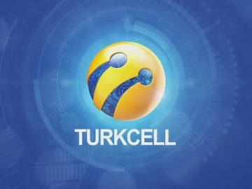 Turkcell Müşteri Hizmetleri Bağlan / Turkcell Müşteri Hizmetleri Telefon Numarası