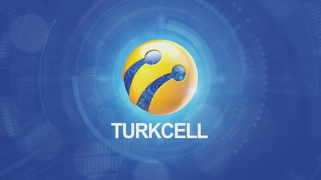 turkcell-musteri-hizmetleri