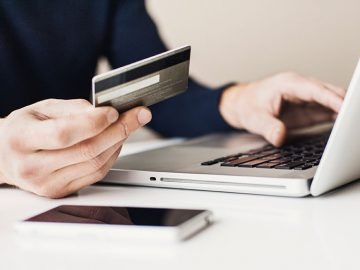 Ziraat İnternet Şifre Alma / İnternet Bankacılığı Şifre Alma