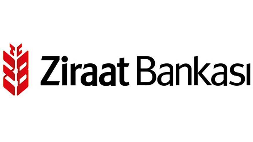 ziraat-kredi-hesaplama
