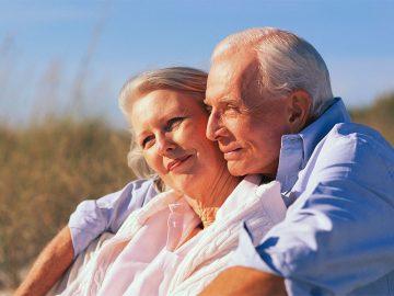 Emekli Maaşına Kredi Veren Bankalar