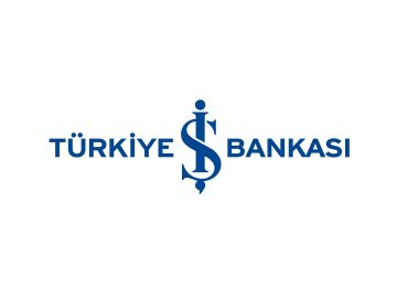 İş Bankası Kredi Borcu Sorgulama İşlemleri