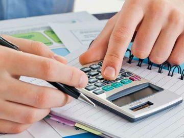Kredi Limit Tahsis Ücreti Nedir? İade Edilir mi?