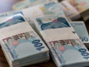 2020 En Uygun İhtiyaç Kredisi Hangi Bankada?