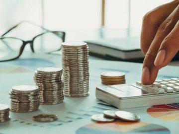 İpotekli İhtiyaç Kredisi Veren Bankalar 2020
