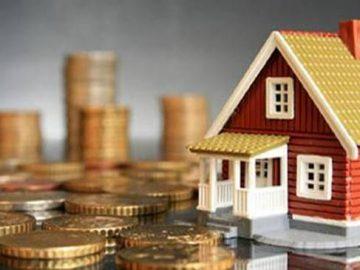 Asgari Ücretliye Konut Kredisi Veren Bankalar