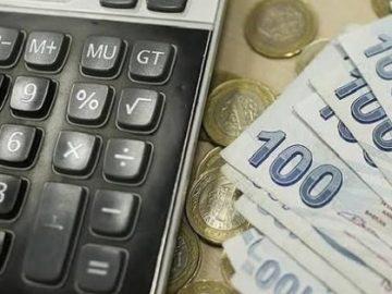 Asgari Ücretliye Kredi Veren Bankalar 2020