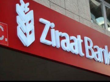 Ziraat Bankası 10 Bin TL Kredi Hesaplama ve Faiz Oranları