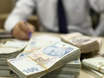İşletme Kredisini Hangi Bankalardan Alabiliriz?